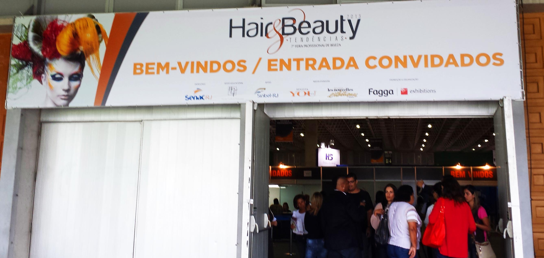 hair&beauty2013entrada