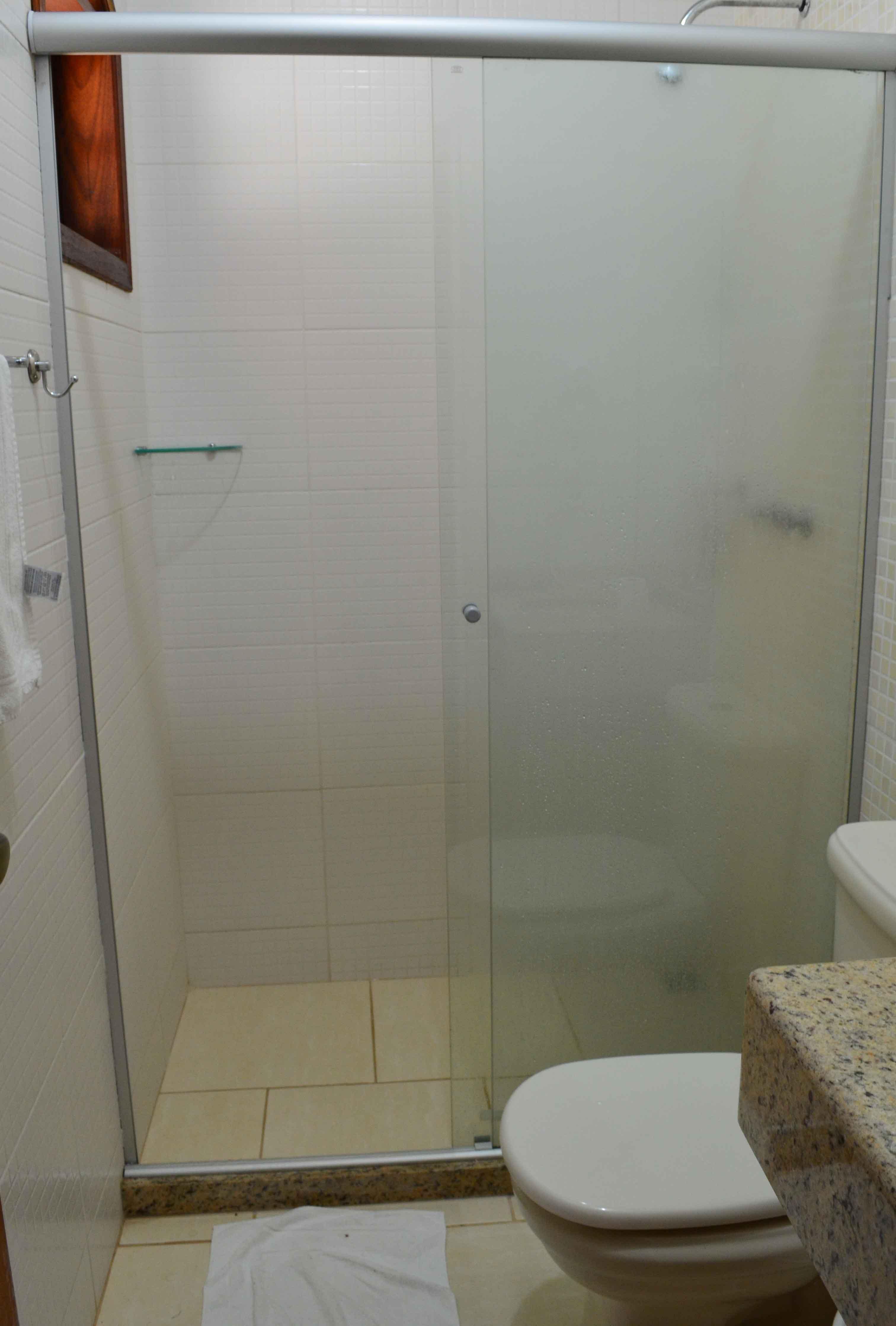 banheiropousada