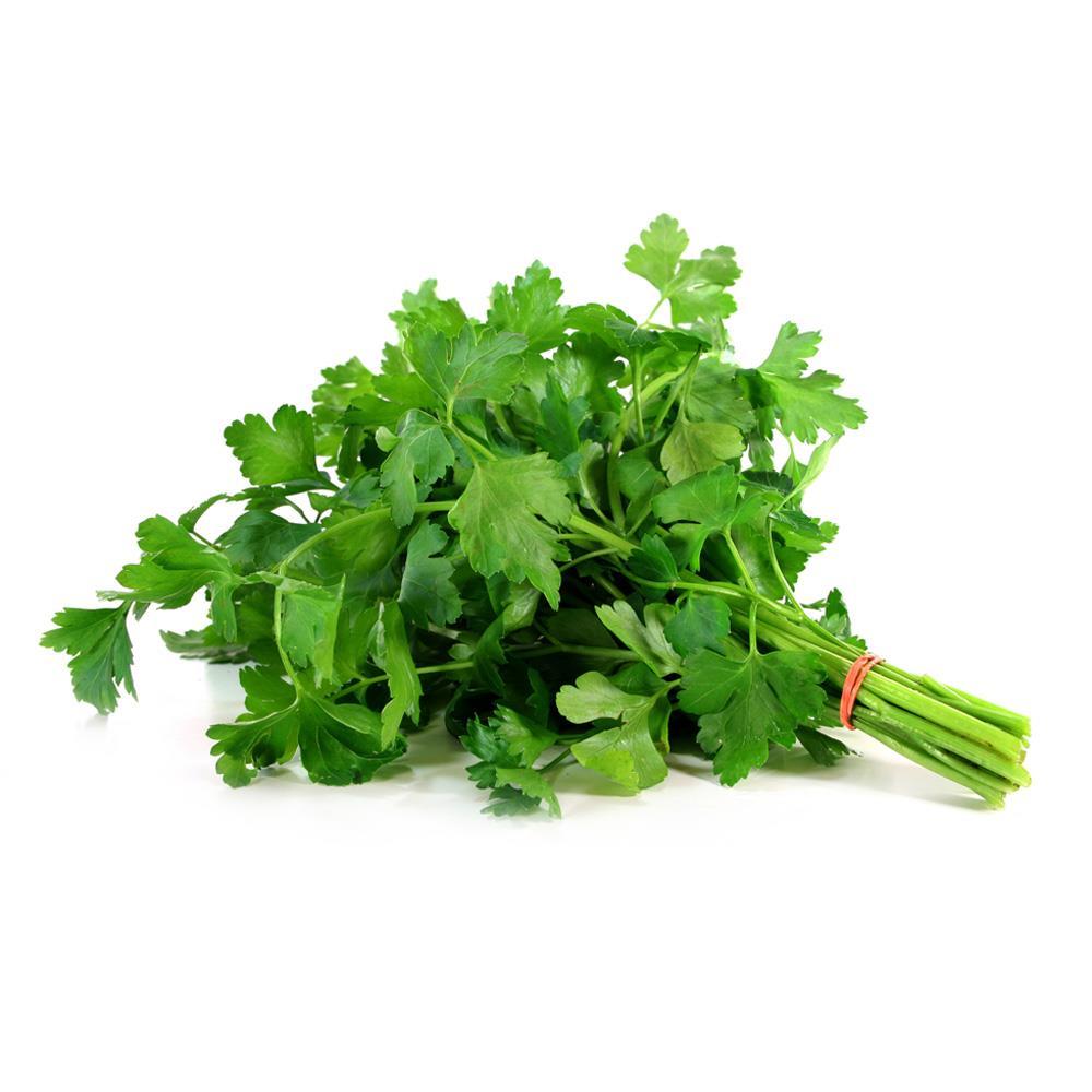 Salsa o tempero para sua sa de karin fran a for Salsa de hierba luisa