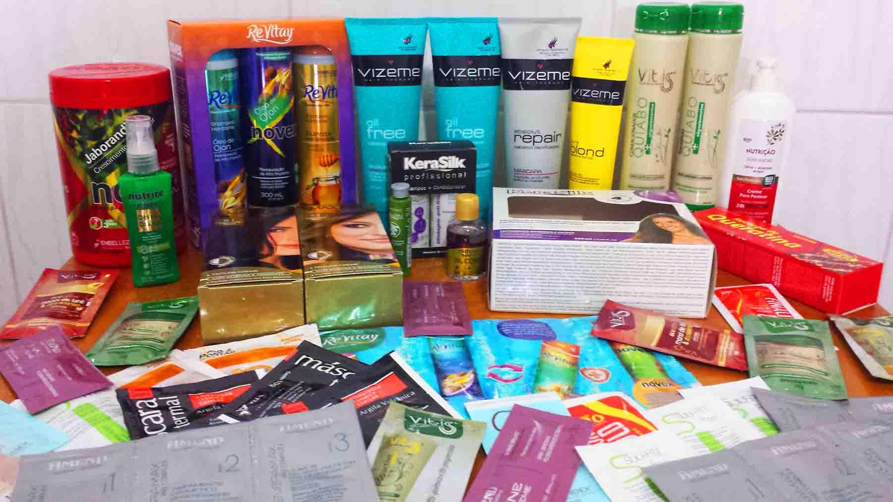 compras e recebidos fibel 2014