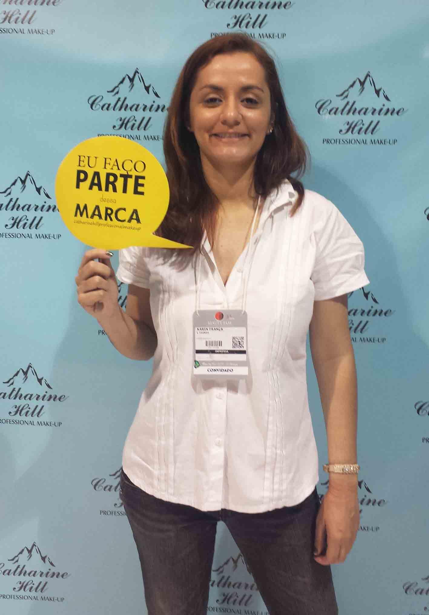 catharinehillbeautyfair2014