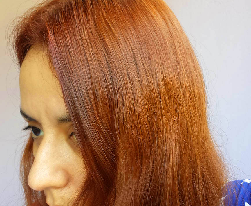 Máscara Milagre 10 Soft Hair