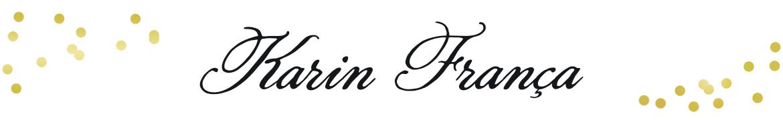 Karin França
