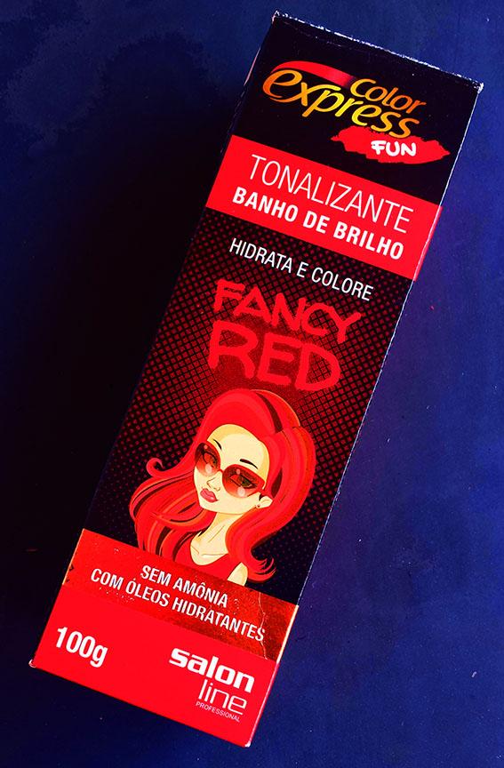 color-express-fun-salon-line-red